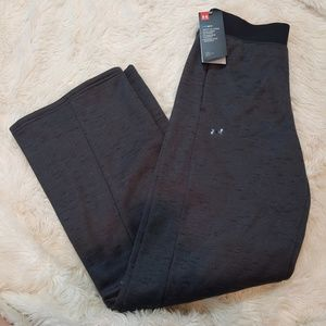 UNDER ARMOUR Loose Sweat Pants Size XS New